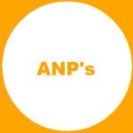 ANps bubble