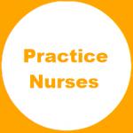Practice Nurse bubble