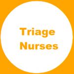 Traiage Nurses