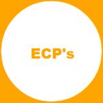 ecps bubble