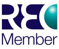 REC Member (RGB)