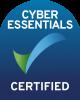 thumbnail_Cyber Essentials Logo